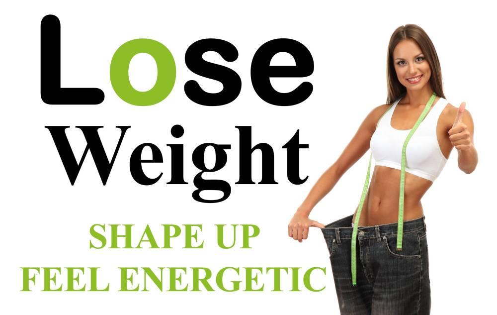 Herbalife Weight Loss Program What Is Herbalife